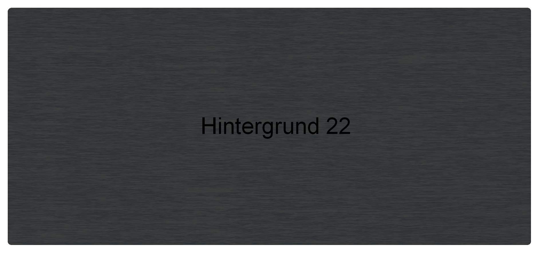 Hintergrund 22