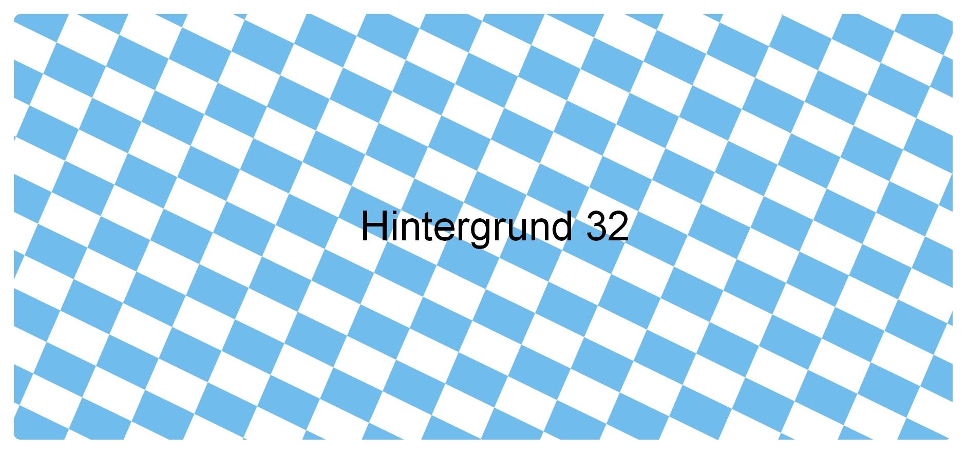 Hintergrund 32