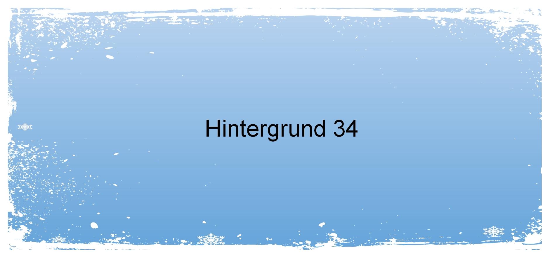 Hintergrund 34