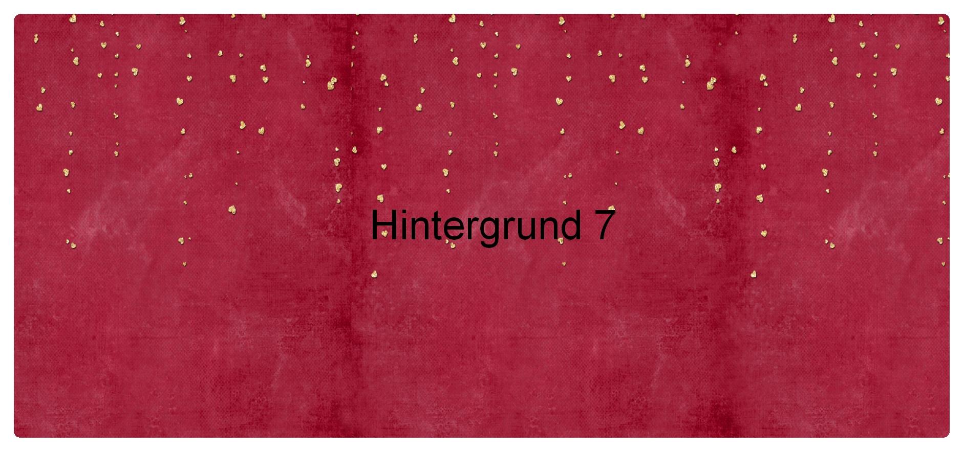 Hintergrund 7